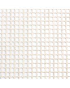 Twisted Warp Rug Canvas. 1000mm wide. Per metre