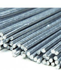 Aluminium Wire Rods