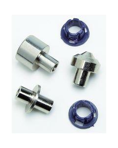 Prym Fastener Kit - Piercing Tool Set