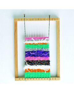 Simple Weaving Frames