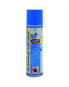 Odif 606 Heat Fix Spray Adhesive