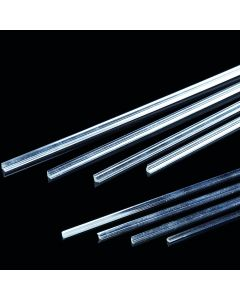 Glueing Fillets - 3mm & 4mm