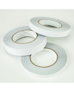 Double Sided Tape