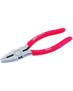 Draper Redline Combination Pliers