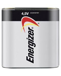 Alkaline Batteries - 3R12 Battery - 4.5V