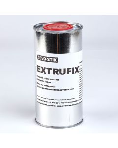 Evo-Stik Extru-Fix - 500ml