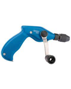 Draper Mini Hand Drill