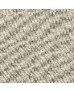 Cotton Muslin 91cm - Unbleached