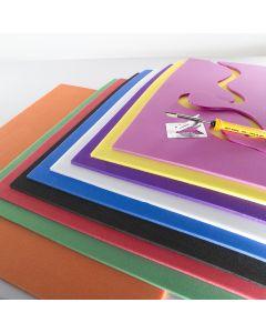 Plastazote Foam Sheets