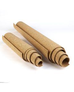 Natural Cork Rolls