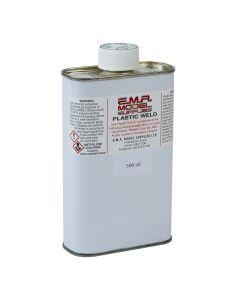 Plastic Weld Liquid Solvent Cement