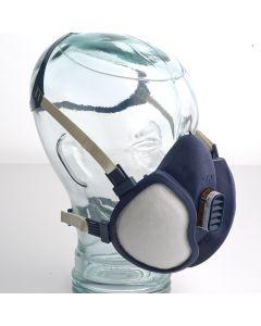 FFA2P3 Vapour Respirator Mask