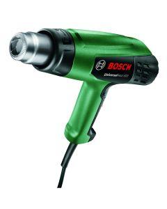 Bosch Universal Heat 600 Heat Gun