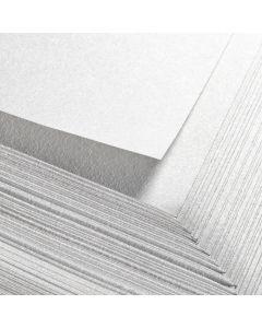 Standard Cartridge Paper 140gsm