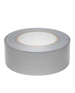 Cloth Tape 48mm x 50m Roll