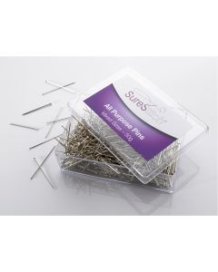 SureStitch All Purpose Pins 50g