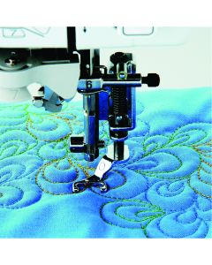 Brother Quilting Foot