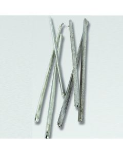 Fusible Metal Alloy