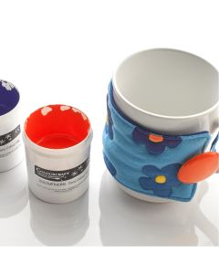 Colourtherm Thermochromic Dyes