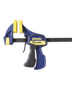 Irwin Quick Grip Change Clamps